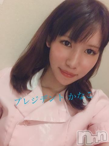 長野デリヘルPRESIDENT(プレジデント) かなこ(20)の2019年6月14日写メブログ「アイのお兄さまありがとう」