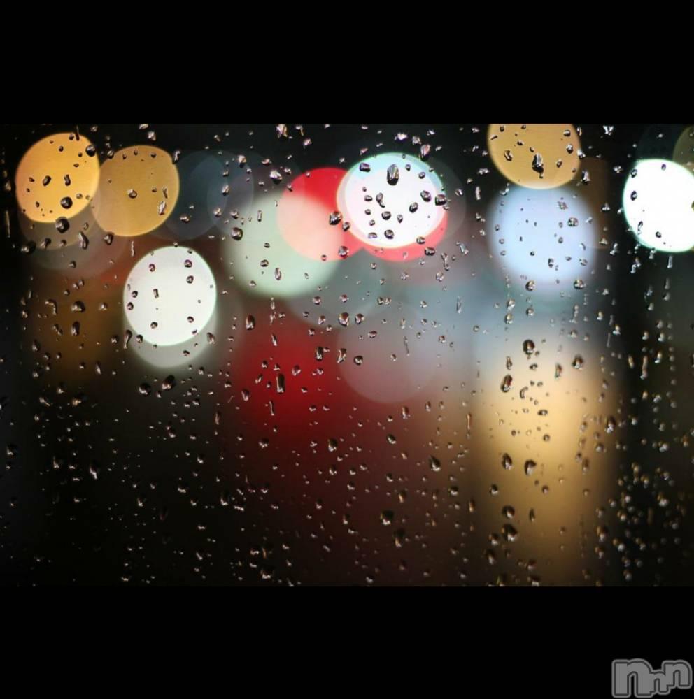 飯田デリヘルFive 飯田店(ファイブイイダテン) マリ(28)の4月17日写メブログ「寝る前に。」