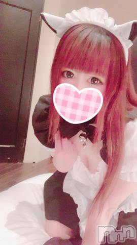 上田デリヘルBLENDA GIRLS(ブレンダガールズ) えりか☆激かわ(19)の6月19日写メブログ「おはよう!」