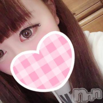 上田デリヘルBLENDA GIRLS(ブレンダガールズ) えりか☆激かわ(19)の6月20日写メブログ「お礼」