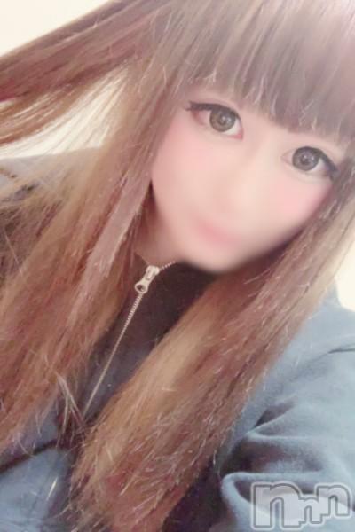 えりか☆激かわ(19)のプロフィール写真3枚目。身長158cm、スリーサイズB84(D).W58.H86。上田デリヘルBLENDA GIRLS(ブレンダガールズ)在籍。
