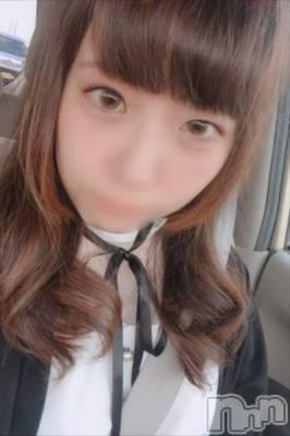 くるみ☆エロ美乳(20) 身長149cm、スリーサイズB87(E).W56.H86。上田デリヘル BLENDA GIRLS(ブレンダガールズ)在籍。