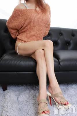姫野あけみ(58) 身長162cm、スリーサイズB85(E).W60.H85。長岡人妻デリヘル 人妻フェニックス(ヒトヅマフェニックス)在籍。