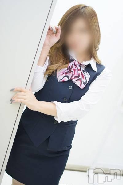 長野デリヘルOLプロダクション(オーエルプロダクション) 藤崎 まなみ(31)の7月14日写メブログ「気持ちいーいいいいい!」