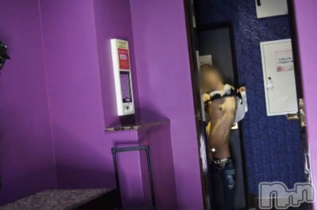 長野デリヘルOLプロダクション(オーエルプロダクション) 藤崎 まなみ(31)の7月10日写メブログ「玄関で変態プレイ!」