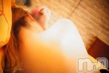 長野デリヘルOLプロダクション(オーエルプロダクション) 新人☆藤崎まなみ(31)の6月26日写メブログ「真面目な話」