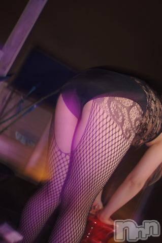 長野デリヘルOLプロダクション(オーエルプロダクション) 新人☆藤崎まなみ(31)の7月12日写メブログ「彼女にできないことしてあげる?」