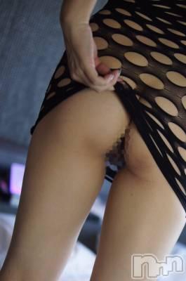 長野デリヘル OLプロダクション(オーエルプロダクション) 藤崎 まなみ(31)の1月19日写メブログ「乳首がくさい」
