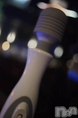 長野デリヘル OLプロダクション(オーエルプロダクション) 藤崎 まなみ(31)の6月7日写メブログ「電マ当てる位置!」