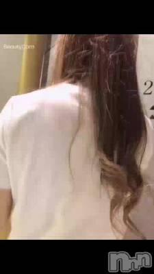 長野デリヘル OLプロダクション(オーエルプロダクション) 藤崎 まなみ(31)の8月14日動画「37歳!」