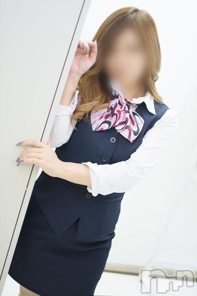 長野デリヘルOLプロダクション(オーエルプロダクション) 藤崎 まなみ(31)の2019年11月11日写メブログ「拘束手錠」