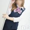 新人☆藤崎まなみ(31)