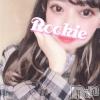 新人☆ちはる(19)