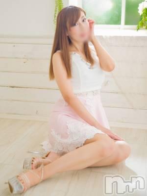 あゆみ(22) 身長166cm、スリーサイズB85(C).W58.H88。新潟ソープ スチュワーデス在籍。