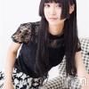 姫野 カレン(20)