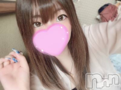 新潟デリヘル Pandora新潟(パンドラニイガタ) きらり(21)の12月31日写メブログ「ありがとう♡」