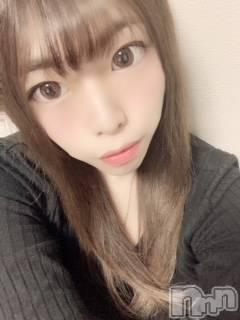 新潟デリヘル Pandora新潟(パンドラニイガタ) きらり(21)の11月14日写メブログ「おはよ♡」