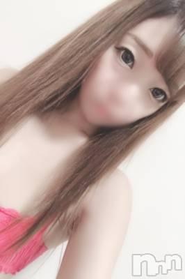 まりな☆パイパン(20) 身長150cm、スリーサイズB83(C).W54.H82。 BLENDA GIRLS在籍。