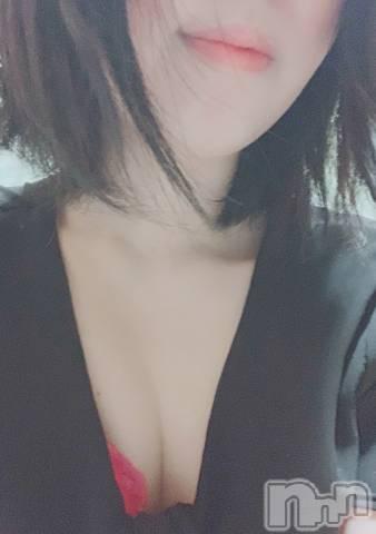 新潟メンズエステ癒々(ユユ) ほたる(28)の6月18日写メブログ「2回目」