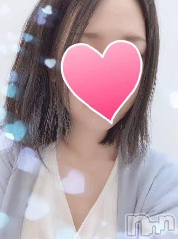 新潟メンズエステ癒々(ユユ) ほたる(28)の6月21日写メブログ「3日目」