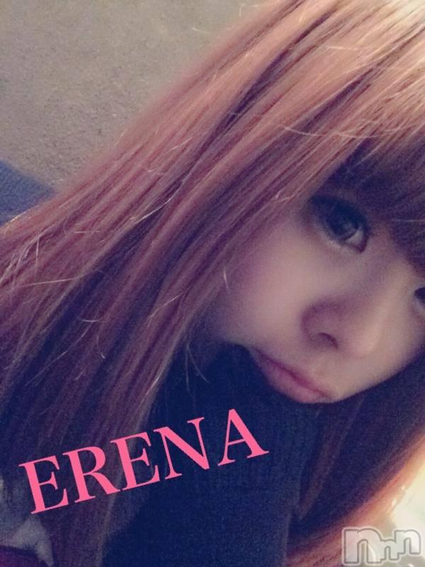 新潟デリヘルFantasy(ファンタジー) えれな(20)の2月16日写メブログ「ありがと♡」