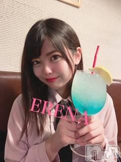 新潟デリヘルFantasy(ファンタジー) えれな(20)の2月16日写メブログ「まってます♡」