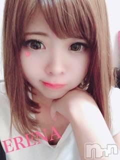 新潟デリヘルFantasy(ファンタジー) えれな(20)の2月17日写メブログ「らすとだよおお♡」