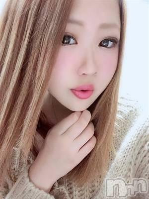 柊木 ラン(19) 身長156cm、スリーサイズB86(D).W58.H85。松本デリヘル 源氏物語 松本店在籍。