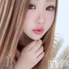 柊木 ラン(19)