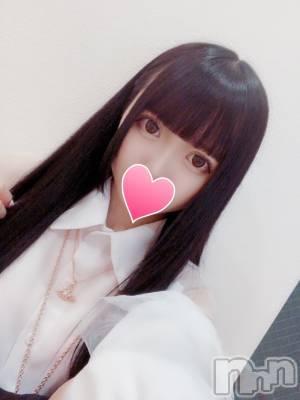 アイドル級☆ゆい(18) 身長150cm、スリーサイズB84(D).W56.H82。松本デリヘル Cherry Girl(チェリーガール)在籍。