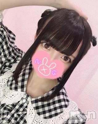 松本デリヘル Cherry Girl(チェリーガール) アイドル級☆ゆい(18)の8月25日写メブログ「29日から(ᐡ。›·̫‹。ᐡ)♡」