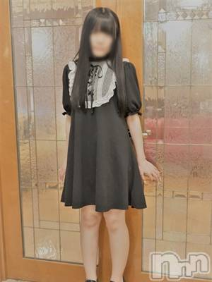 アイドル級☆ゆい(18) 身長150cm、スリーサイズB84(D).W56.H82。松本デリヘル Cherry Girl在籍。