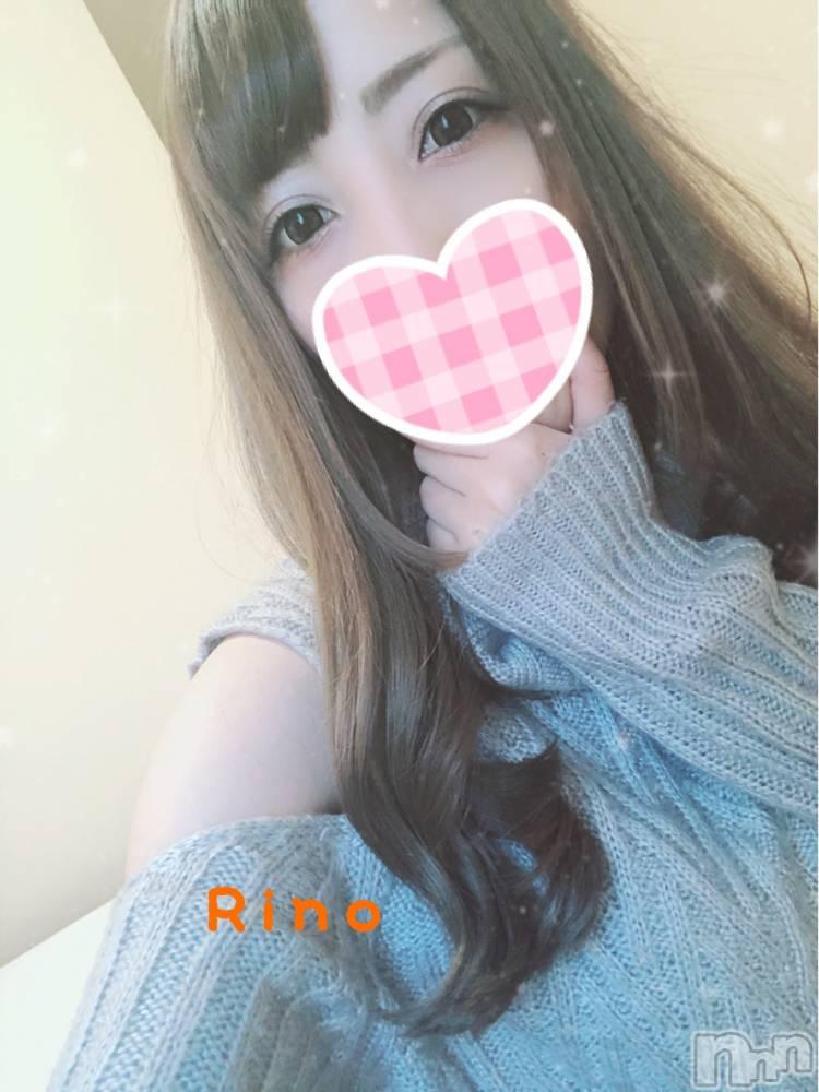 """松本デリヘルCherry Girl(チェリーガール) """"極嬢""""☆りの(24)の10月28日写メブログ「おーはーう」"""