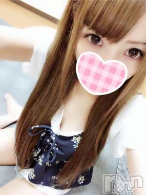 """""""極嬢""""☆りの(24) 身長163cm、スリーサイズB87(D).W56.H85。松本デリヘル Cherry Girl(チェリーガール)在籍。"""