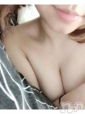 新潟デリヘル Minx(ミンクス) 楓(23)の4月1日写メブログ「お礼」
