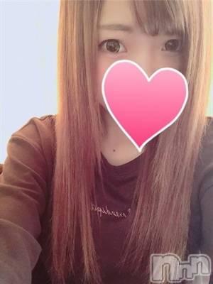 キレカワ☆みくる(20) 身長150cm、スリーサイズB84(D).W56.H86。松本デリヘル Cherry Girl在籍。