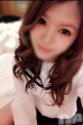 さき☆潮吹きドM(20) 身長154cm、スリーサイズB83(C).W57.H84。 BLENDA GIRLS在籍。
