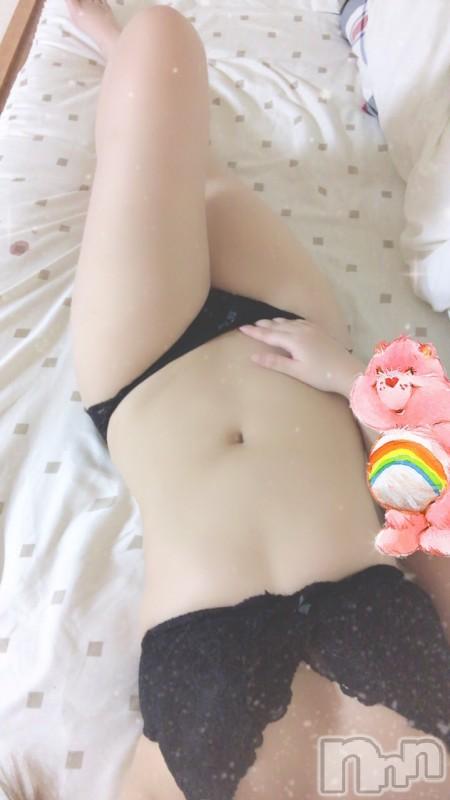 上田デリヘルBLENDA GIRLS(ブレンダガールズ) さき☆潮吹きドM(20)の2019年10月11日写メブログ「ありがとう?」