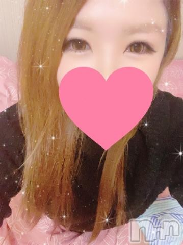 上田デリヘルBLENDA GIRLS(ブレンダガールズ) さき☆潮吹きドM(20)の2019年12月2日写メブログ「髪色が( ;  ; )」