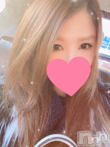 上田デリヘルBLENDA GIRLS(ブレンダガールズ) さき☆潮吹きドM(20)の2019年12月2日写メブログ「野球????」