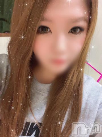 上田デリヘルBLENDA GIRLS(ブレンダガールズ) さき☆潮吹きドM(20)の2019年12月3日写メブログ「たのしみは」