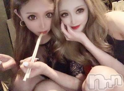 成瀬姉妹 年齢ヒミツ / 身長ヒミツ