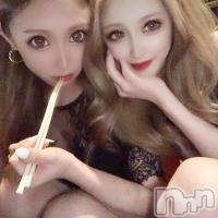 LIT CLUB 成瀬姉妹