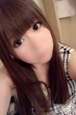りいな☆エロカワ(24) 身長162cm、スリーサイズB84(C).W57.H88。上田デリヘル BLENDA GIRLS(ブレンダガールズ)在籍。