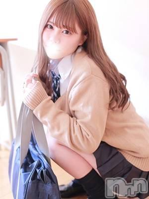 まりな(18) 身長152cm、スリーサイズB86(D).W57.H84。新潟デリヘル 新潟デリヘル倶楽部(ニイガタデリヘルクラブ)在籍。