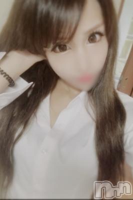 あすか☆美ギャル