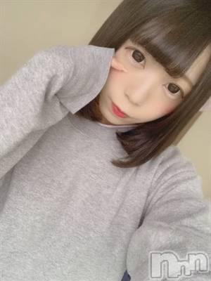 美巨乳☆ももか(20) 身長155cm、スリーサイズB86(E).W56.H84。松本デリヘル Cherry Girl(チェリーガール)在籍。