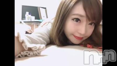l'amour~ラムール~(ラムール) 体験もえな(24)の10月14日動画「動画(*´︶`*)」