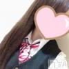 【体験】ゆいな(21)