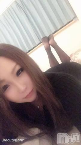 伊那デリヘルよくばりFlavor(ヨクバリフレーバー) ☆リナ☆(25)の11月12日写メブログ「りぴたんS様へ!」